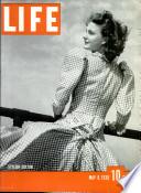 8 أيار (مايو) 1939