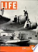 20 تشرين الأول (أكتوبر) 1941