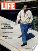 21 شباط (فبراير) 1969