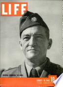 10 آب (أغسطس) 1942