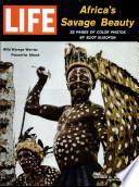 13 تشرين الأول (أكتوبر) 1961