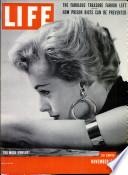 24 تشرين الثاني (نوفمبر) 1952