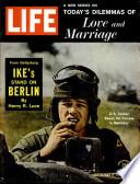 8 أيلول (سبتمبر) 1961