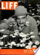 17 آب (أغسطس) 1942