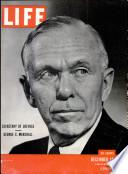 18 كانون الأول (ديسمبر) 1950