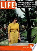 12 أيار (مايو) 1958