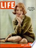 17 آذار (مارس) 1961