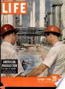 4 تشرين الأول (أكتوبر) 1948