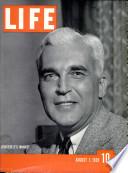 7 آب (أغسطس) 1939