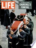 5 شباط (فبراير) 1965
