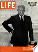 17 نيسان (إبريل) 1950