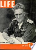 24 حزيران (يونيو) 1940