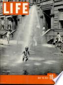 19 تموز (يوليو) 1937