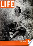 10 حزيران (يونيو) 1946