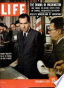 9 كانون الأول (ديسمبر) 1957
