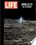 12 كانون الأول (ديسمبر) 1969