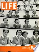 31 كانون الثاني (يناير) 1938