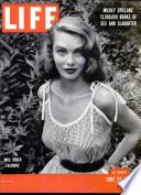 23 حزيران (يونيو) 1952