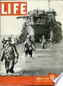 27 آذار (مارس) 1944