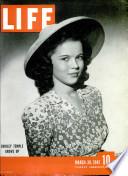 30 آذار (مارس) 1942