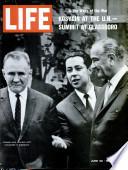 30 حزيران (يونيو) 1967